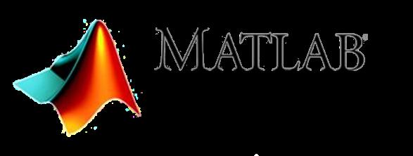 crack version of matlab 2016