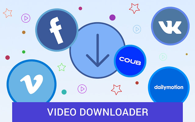 how to download online videos from any site